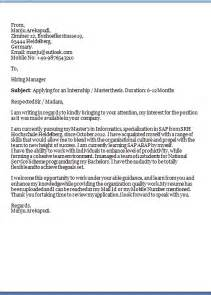how to do a covering letter for a how to do a cover letter russianbridesglobal