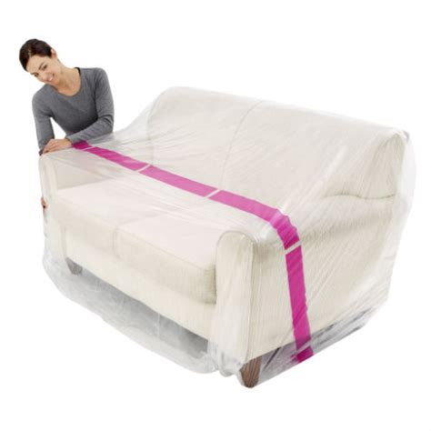 moving couch cover 3 seater couch cover pp i the packing and moving company i