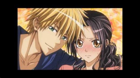 film anime romance comedy good romance comedy animes to watch youtube