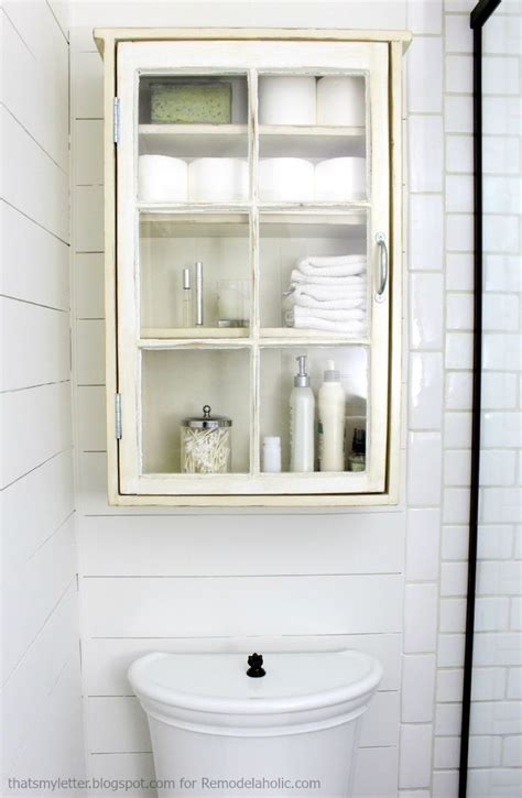 bathroom shelf ideas pinterest styles of bathroom storage cabinets bath decors photo