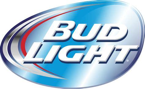 where is bud light from bud light logos