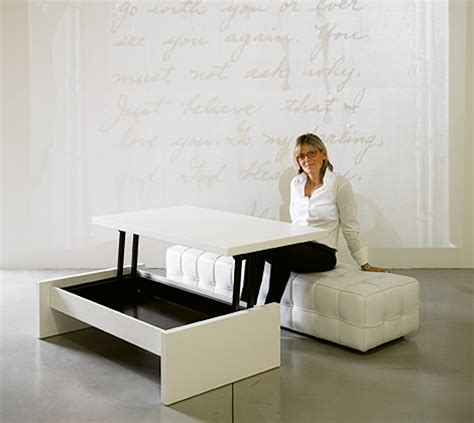 resource office furniture mesa atualiza design