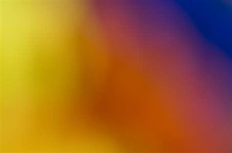 Mondspeer Deviantart - colored background 01 by mondspeer on deviantart