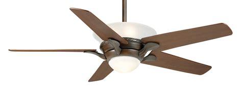 halo ceiling fan casablanca bel air halo ceiling fan collection free