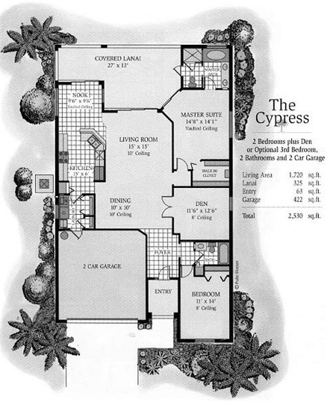 country club floor plans colonial country club floor plans