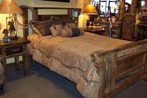 Rustic Mountain Furniture accessories and decor rustic mountain furnishings