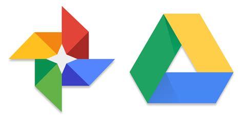 psa heres     delete google   drive   integration