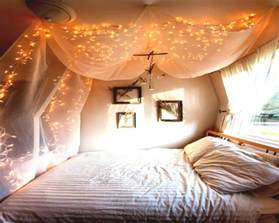 bedroom decorating ideas cheap bedroom decorations cheap furnitureteams