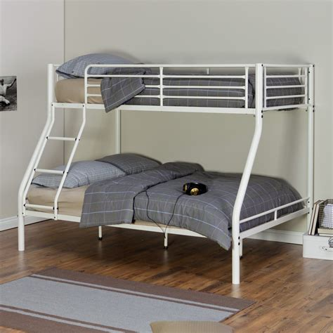 target bunk beds twin over full twin bunk bed mattress target bunk beds at target