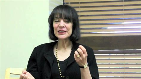 Bad At Math Stanford Mba by Carol Dweck On Quot I M Bad At Math Quot Greatschools