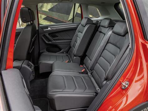 Kfz Versicherung Günstig Begleitetes Fahren by Raumwunder Auto Das Ringen Um Den Raum F 252 R Koffer Und Co
