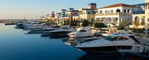 Four Bedroom Apartments buy villas in cyprus cyprus peninsula villas limassol