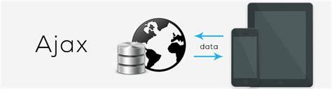 mobile ajax html5 mobile app tecniche per il salvataggio dei dati
