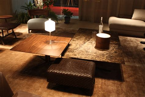 how to style a coffee table how to style the perfect coffee table 10 artdreamshome