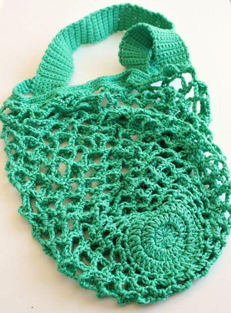 crochet afghan bag pattern 685 best images about crochet bags bowls afghans