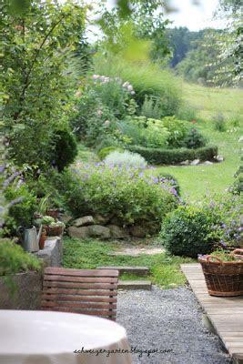 Schöne Beete Bilder 4384 by Ein Schweizer Garten Friday Flowerday