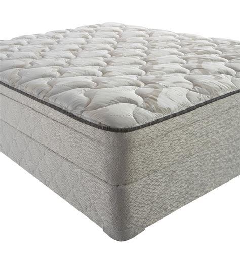 air acton plush pillowtop mattress bed mattress sale