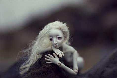porcelain doll horror porcelain dolls scary arts xcitefun net