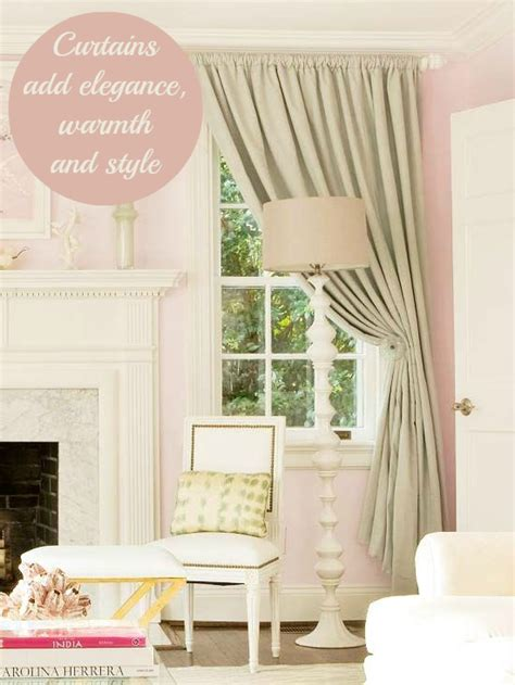 how to choose window treatments how to choose the best window treatments for your home