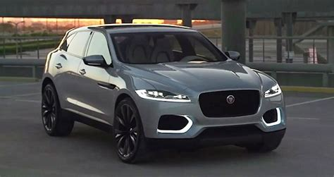 2016 suv s and crossover s reviews release date photos