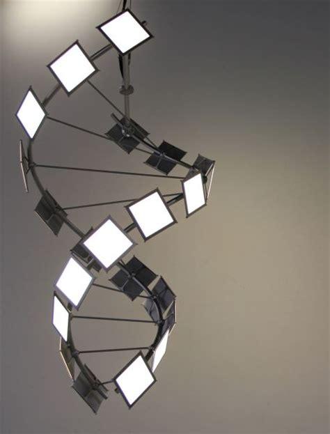 Cari Lu Philips oled il nuovo sistema di illuminazione per le 232 pi 249 efficiente e meno inquinante led
