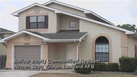 lackland afb housing lackland afb housing 28 images lackland family homes homes usaf basic 1983 1983