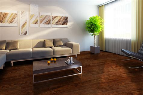 floor and decor mesquite tx 100 floor and decor mesquite texas best 20 wood
