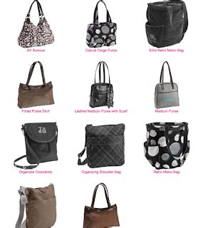 W Magazine Saks Designer Purse Giveaway by G I Joe S Thirty One A Giveaway