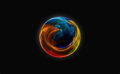 firefox themes pokemon firefox wallpapers themes wallpaper cave