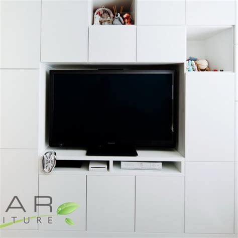 Wardrobe Tv Entertainment Unit by Image Wardrobe Tv Entertainment Unit