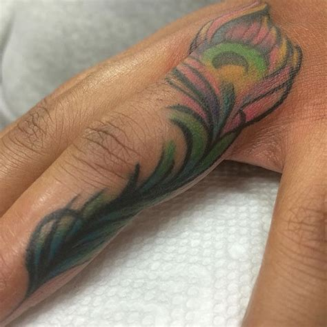 finger tattoo cover up 65 best images about tattoos on for tat