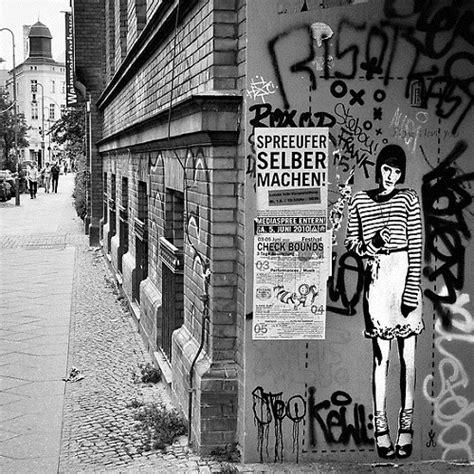 siege social cetelem 224 berlin 171 someone take mi