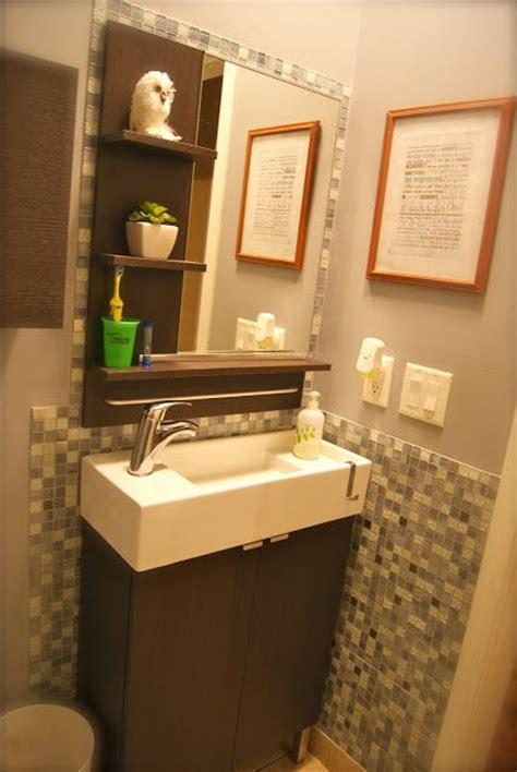tiny full bathroom 25 best small full bathroom ideas on pinterest tiles