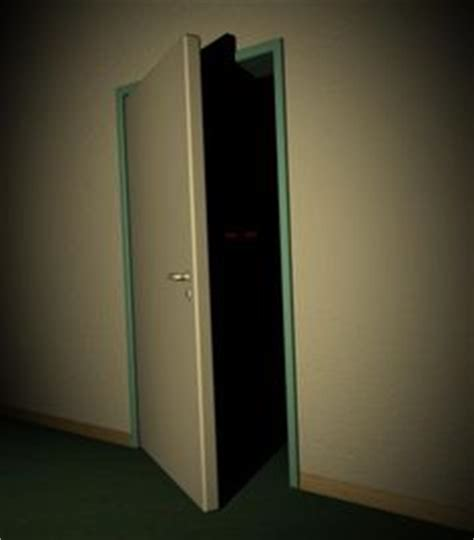 1000 Images About Doorways On Pinterest Ghost Stories Closet Light Turns On When Door Opens