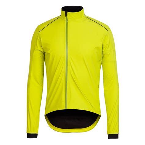 hardshell cycling jacket rapha hardshell jacket 450 cycling apparel