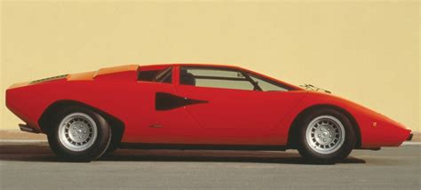 Where Was The Lamborghini Made What S The Greatest Lamborghini Made