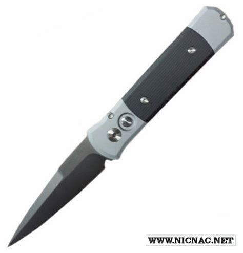 pro tech knives for sale protech godson pro tech knife sales