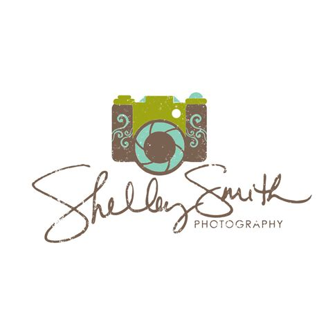 photography logo templates 13 free photography logo design images photography logos