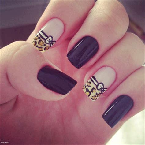 imagenes de uñas decoradas bonitas y sencillas ver u 241 as decoradas faciles bonitas y modernas para