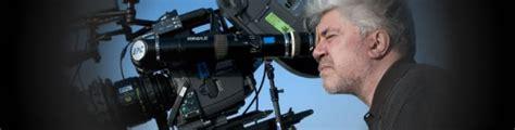 pedro almodovar metacritic best film directors since 2000 metacritic