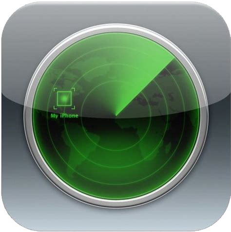 Find Apps How To Use The New Find My Iphone App