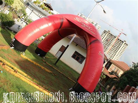 Blower Alat Peniup Dan Penghisap Angin balon tenda balon tenda