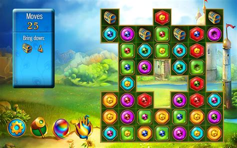 match 3 for android lost jewels match 3 puzzle android apps on play