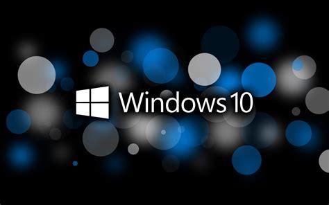 whatsapp wallpaper amazing new windows 10 os whatsapp hd photo whatsapp dp photo
