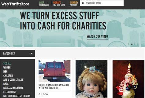 Furniture Charity Shops Edinburgh by Charity Shops