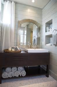 Modern Cottage Bathroom Ideas Cottage Bathroom Design Ideas