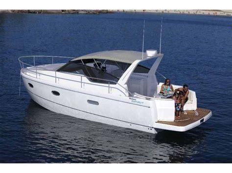 speed boat rental miami price boat rental rodman spirit 31 motor boat rentals sailing