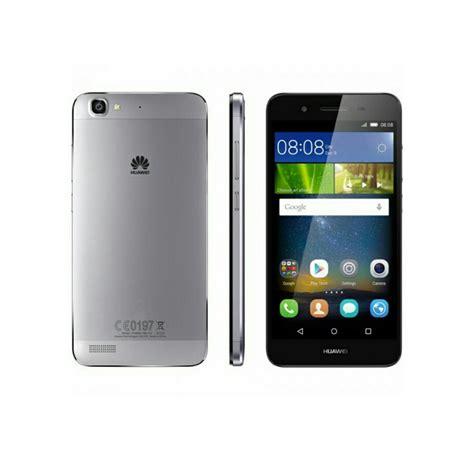 Hp Huawei huawei handphone gr3 grey