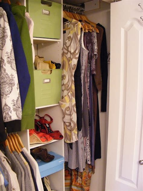 vanity how to organize bedroom closet pickndecor com of other side of organized closet with room for longer items