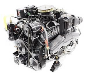 Volvo Marine Engines Reviews Mercruiser Volvo Penta Marine Engines Boat Engines Boat